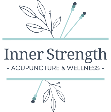 Inner Strength Acupuncture & Wellness