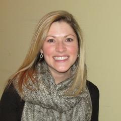 Melinda Rolph Acupuncturist